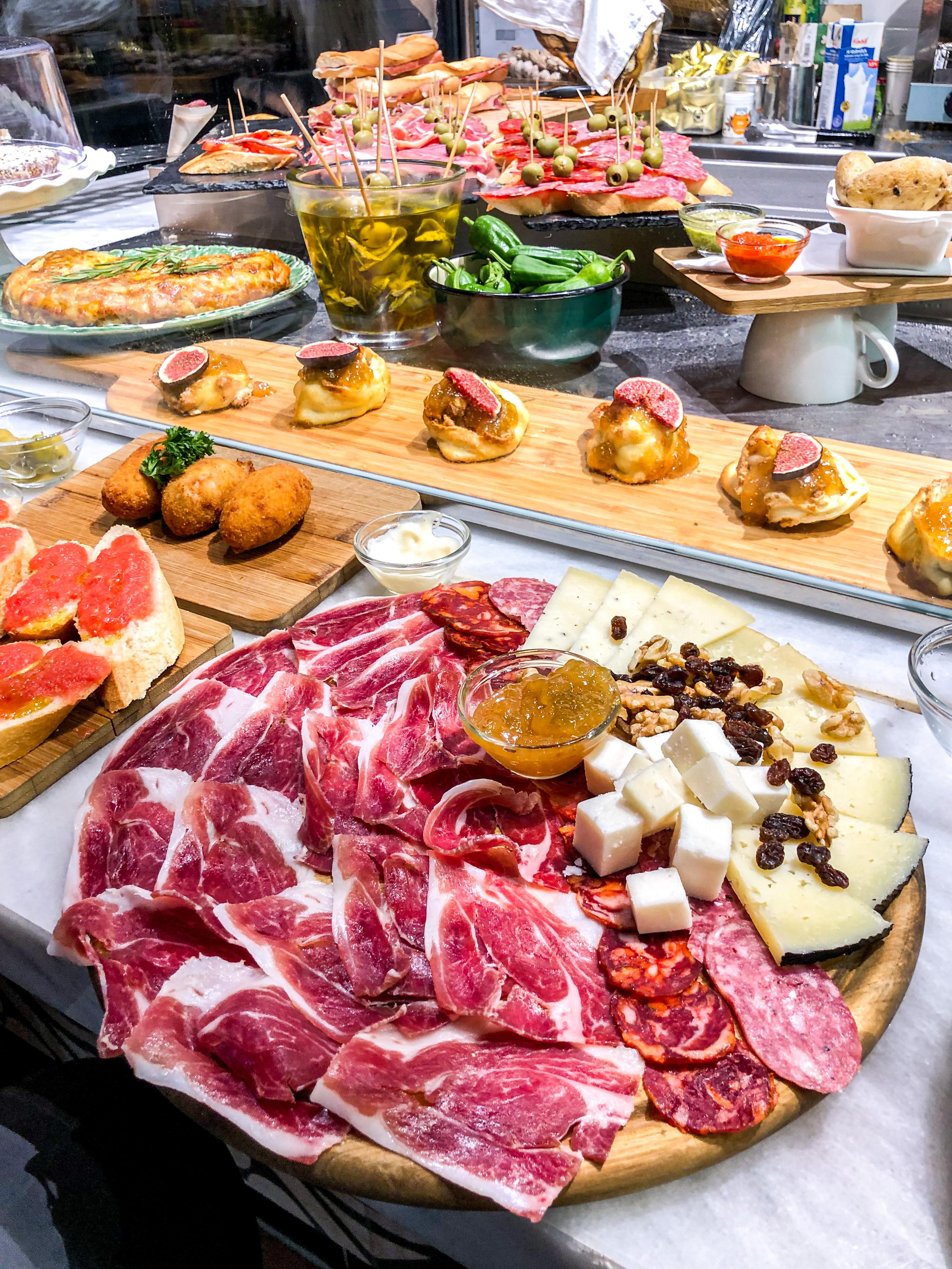 Co zjeść w Berlinie? – Subiektywny przewodnik po restauracjach okiem berlińczyka
