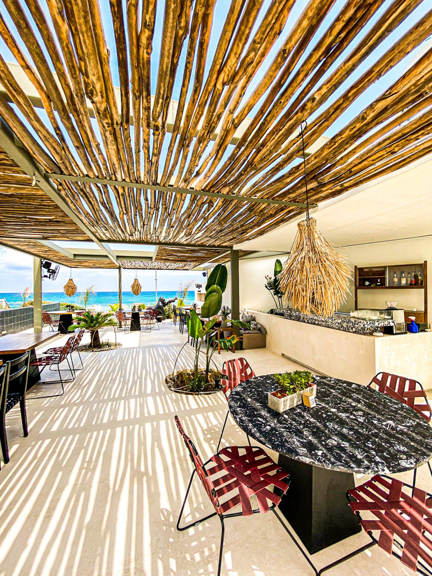 Hotelowe inspiracje: Gdzie zatrzymać się na Krecie? Hotel Dyo Suites w Rethymno