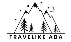 traveLike – Ada Kosowska